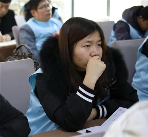 南京传统文化培训新的体会